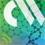 Artwork for Polybutene: Chemistry in its element