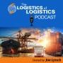 Artwork for 21st Century Sales Skills for Transportation and Logistics Professionals