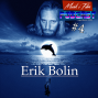 Artwork for Musik i Film - Episod 4 - Erik Bolin