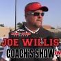 Artwork for Joe Willis Coach's Show 100919