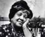 Artwork for James McGrath Morris on Ethel Payne, First Lady of the Black Press
