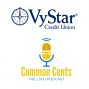 Artwork for VyStar Credit Union and Financial Well-being