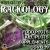 296 Rackology - Spring Food Plots, Kill Plots, Supplements, and COVID-19 show art