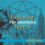 Artwork for Exploring Enneagram Type 5 (The Observer)
