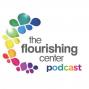 Artwork for 67. STOP DESERVING LOVE:Flourishing Friday