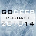 Go Deep 2010 #14