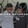 Artwork for #0036 - Glenn Housman - Making Trails Through The State Of Florida