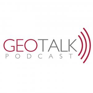 Geosynthetica's GeoTalk