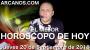 Artwork for EL MEJOR HOROSCOPO DE HOY ARCANOS Jueves 20 de Septiembre de 2018