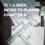 Artwork for EP 37: Intro to Plasma   Chapter 4: Starting your Plasma Journey
