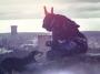 Artwork for Episode 004: Niell Blomkamp films