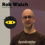 Artwork for PN2: Rob Walch – Improve Your iTunes Ranking, SEO, and Drive Traffic to Your Podcast