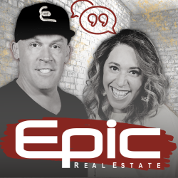 Epic Real Estate Investing: Real Estate Success Tip You Won't Hear Anywhere Else | 930