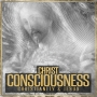 Artwork for Christ Consciousness, Christianity & The Jesus Connection | TruthSeekah Interview