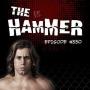 Artwork for The Hammer MMA Radio - Episode 330