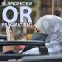 Artwork for Islamophobia Or Pragmatism?