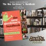 Artwork for The New Gardener's Handbook