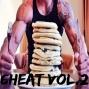 Artwork for Episode 9: Cheat Vol2
