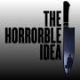 Artwork for Episode 27 - The Exorcist