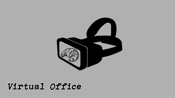 FistShark Marketing 80: Virtual Office
