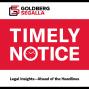 Artwork for Title VII Cases Before the Supreme Court Regarding LGBTQ Discrimination