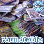 Artwork for GameBurst Roundtable - 2018 Backlog Update