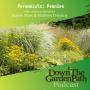 Artwork for Perennials: Peonies