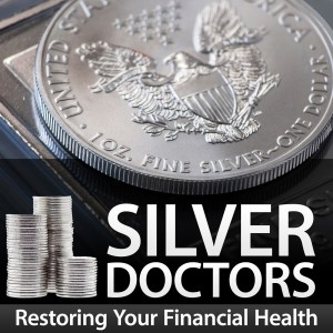 Silver Doctor: Professionals Still Buying Precious Metals