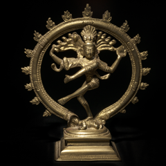 069: Perspectives on Hindu Mysticism