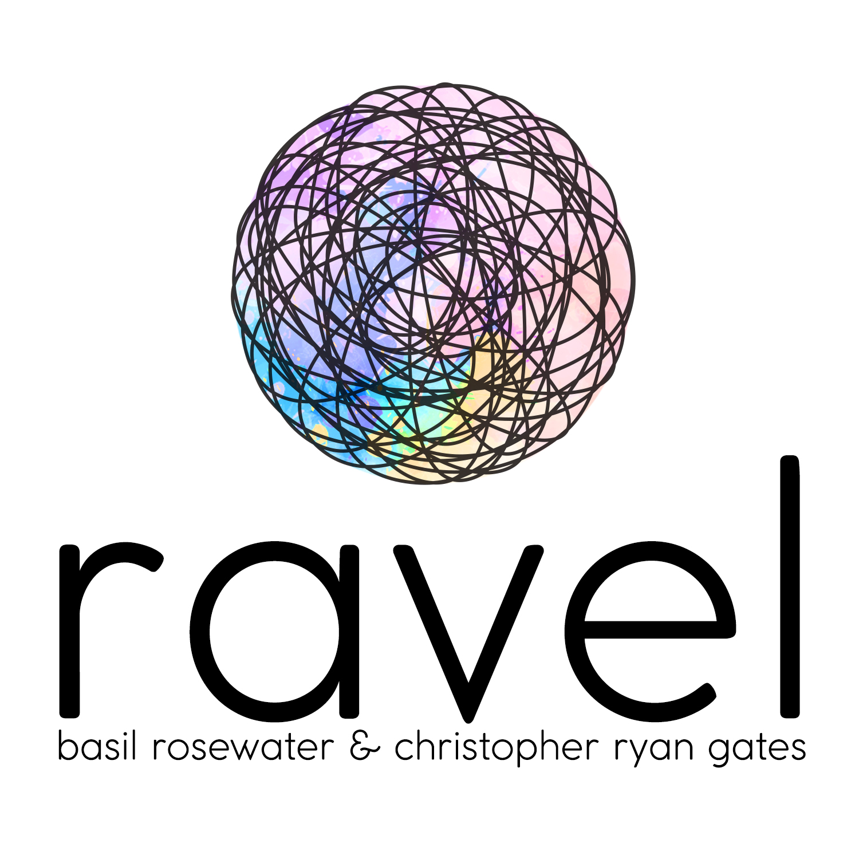 ravel show art