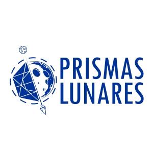 Prismas Lunares