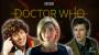Artwork for Edition 211 - John White - The Dr Who Feminist Front