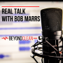 Artwork for Real Talk:  Getting Real About PPE Shortages