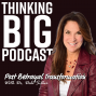 Artwork for Post Betrayal Transformation with Dr. Debi Silber