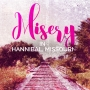 Artwork for Misery In Hannibal, Missouri