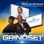 Artwork for Rico Andrews, Owner & CEO of Always Best Care| GRINDSET Podcast | KUDZUKIAN