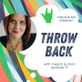 Artwork for Throwback - Episode 71 - All About Pinterest with Megan Auman