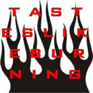 Tastes Like Burning 206: Open Box Taint