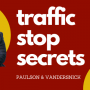 Artwork for Matthew Paulson & Larry Vandersnick Explain Exactly What Is Happening During This Common Kind Of Traffic Stop