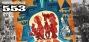 Artwork for Mousetalgia Episode 553: Disneyland's 55ers, Haunted Mansion's 50th
