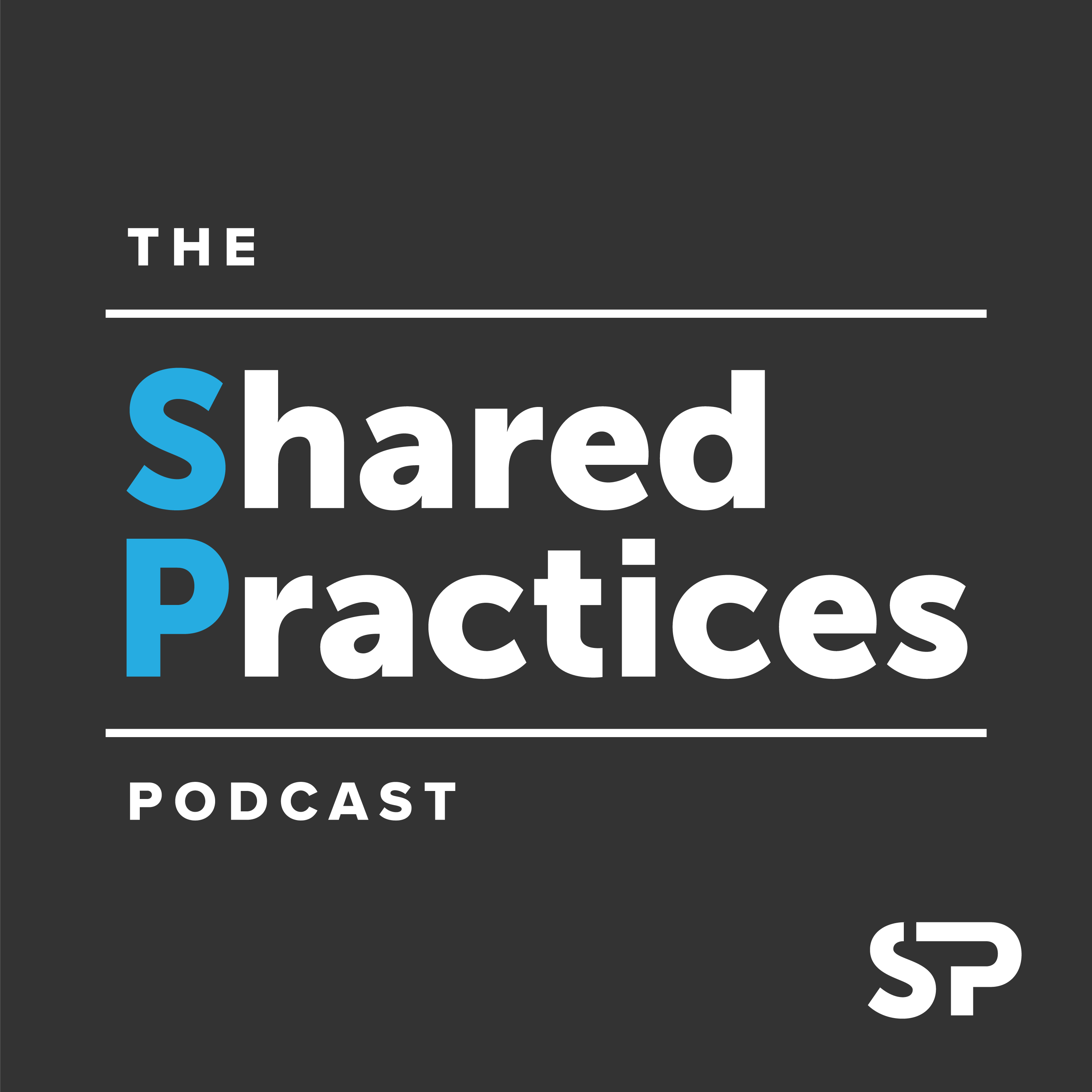Shared Practices | Your Dental Roadmap to Practice Ownership | Custom Made for the New Dentist show art
