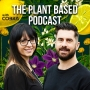 Artwork for The Plant Based Podcast S4 Episode Eleven - The reality of a plant-based diet with Chris Bavin!