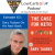 Gary Taubes' New Book - The Case For Keto: Ep 63 show art