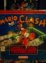 Artwork for Episode 07 - Mario Clash