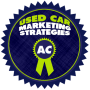 Artwork for Mastermind :: Securing Margins in Used Cars
