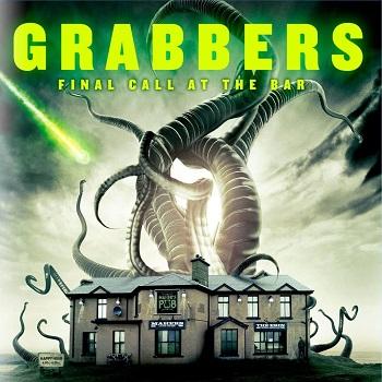 271: Grabbers (2012)
