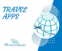 Artwork for Travel Apps