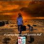 Artwork for A Lasting Impact with Lucretia Hall