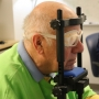 Artwork for New Therapy Helps Restore Vision After a Stroke
