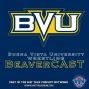 Artwork for BV25: Recapping BVU Open, Coe and St. Olaf with coach Jeff Breese